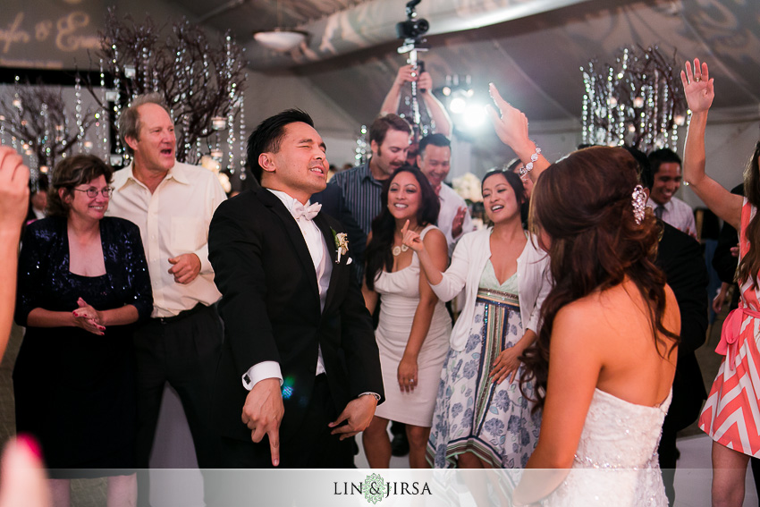 28-hyatt-regency-irvine-wedding-photographer