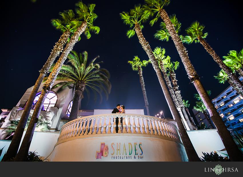 29-huntington-beach-hyatt-wedding-photography-bride-and-groom-portraits