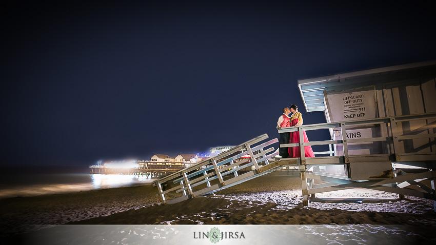 29-redondo-beach-historical-library-wedding-photographer