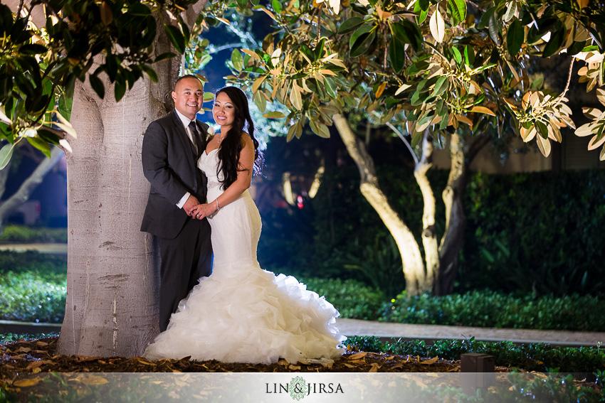31-pelican-hill-resort-newport-beach-wedding-photographer