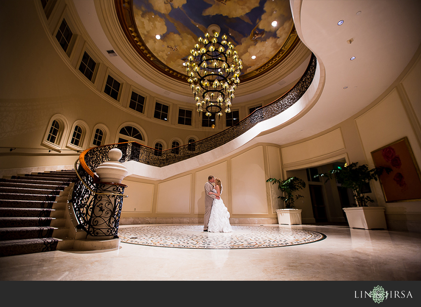 31-st-regis-laguna-beach-wedding-photographer-bride-and-groom-portrait
