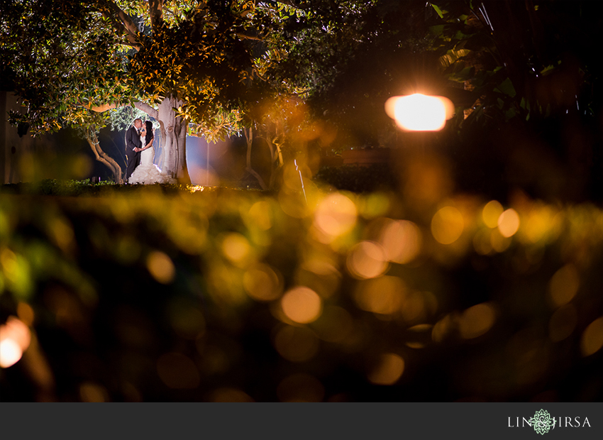 32-pelican-hill-resort-newport-beach-wedding-photographer