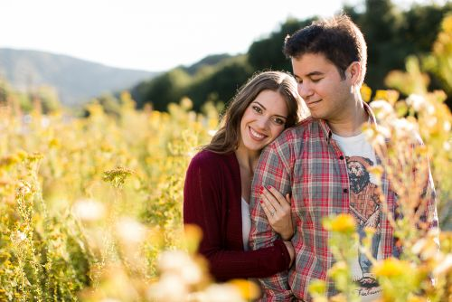 0040-JD_Laguna_Beach_Engagement_Photography-