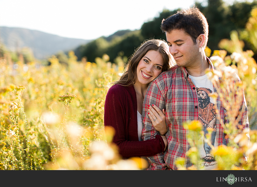 01-beautiful-romantic-engagement-photography