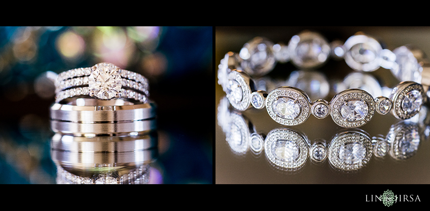 01-hilton-irvine-wedding-photographer-wedding-rings