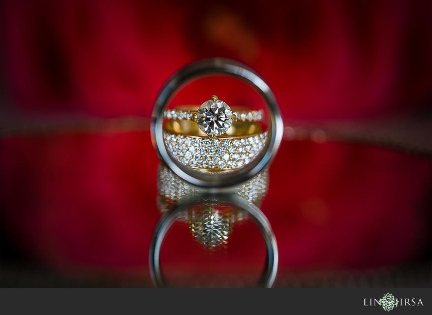 01-hotel-del-coronado-san-diego-wedding-photographer-ring-shots