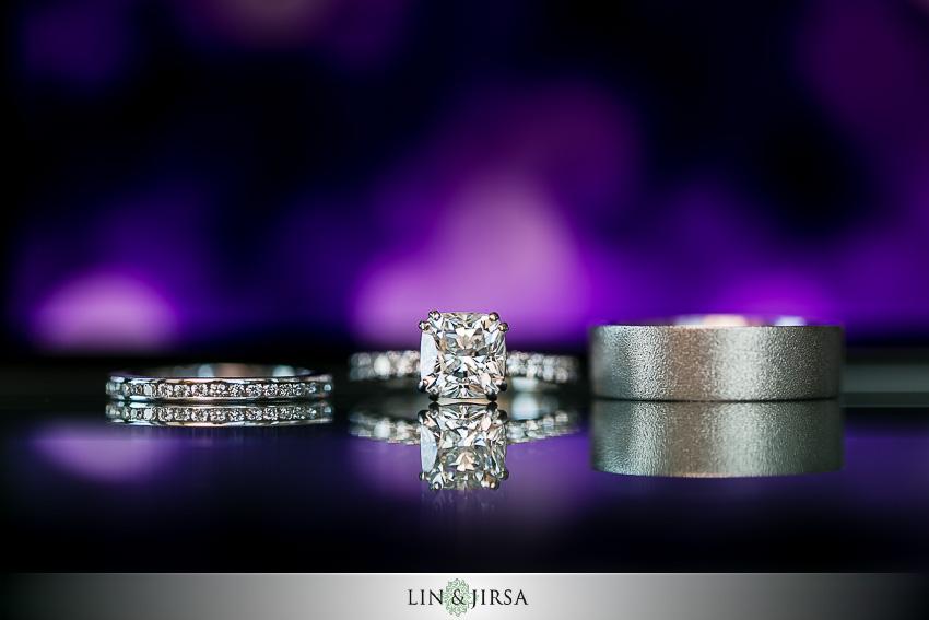 01-manchester-grand-hyatt-san-diego-wedding-photographer-wedding-rings