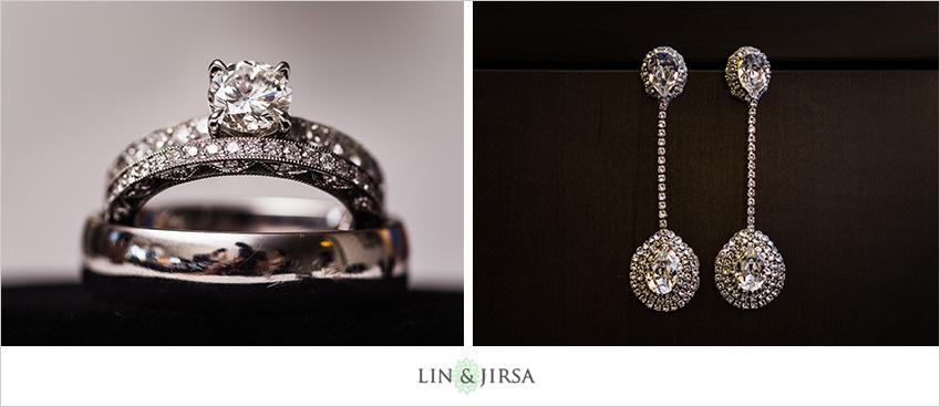 01-seven-degrees-laguna-beach-wedding-photographer-wedding-rings