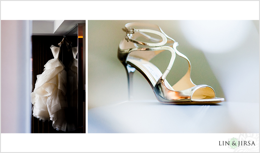 01-sls-beverly-hills-wedding-photographer-wedding-dress-wedding-shoes