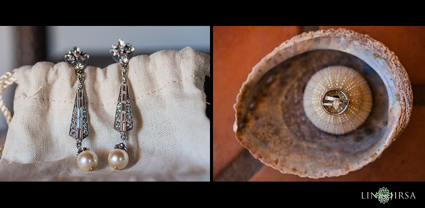 02-chateau-palmier-estate-fallbrook-wedding-photographer-wedding-rings