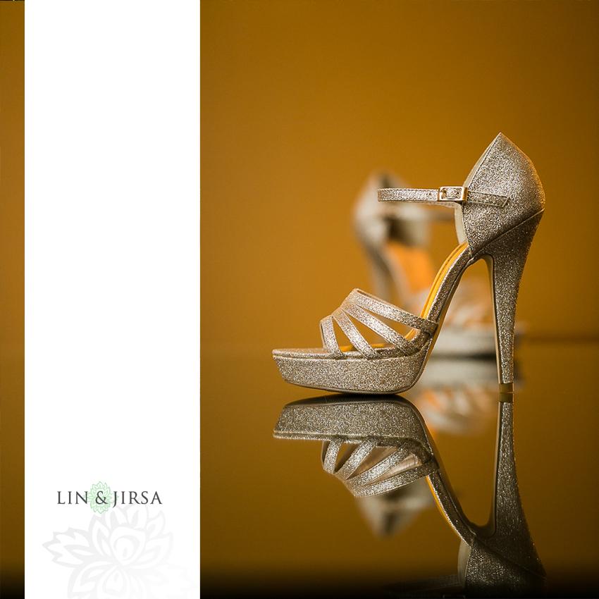 02-hakone-estate-and-gardens-saratoga-wedding-photographer-wedding-shoes