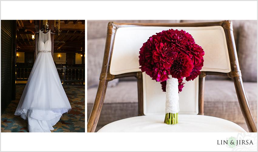 02-hotel-del-coronado-san-diego-wedding-photographer-wedding-dress-wedding-bouquet
