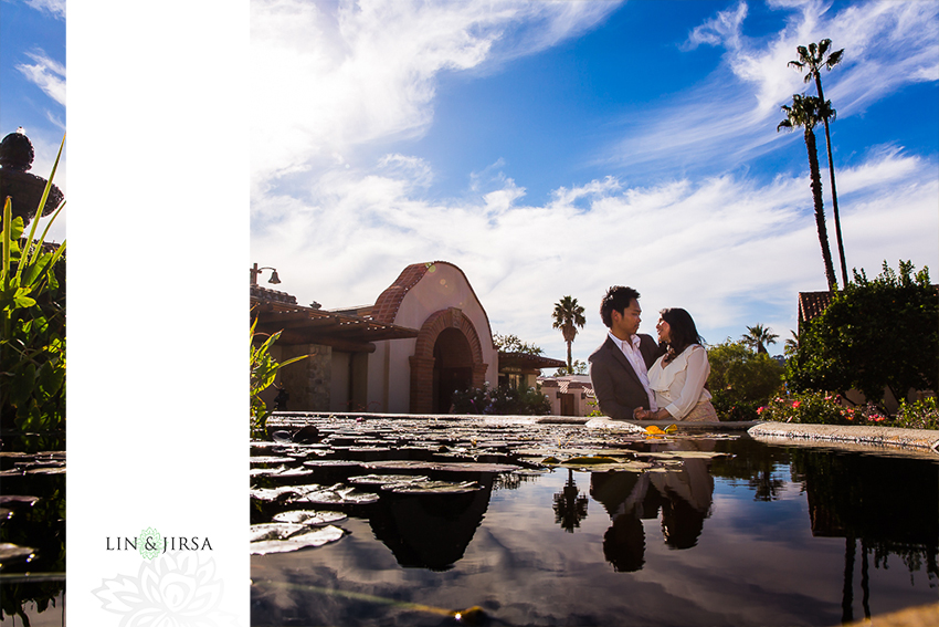 02-mission-san-juan-capistrano-engagement-photographer