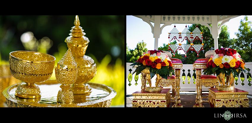 02-san-diego-thai-wedding-photographer