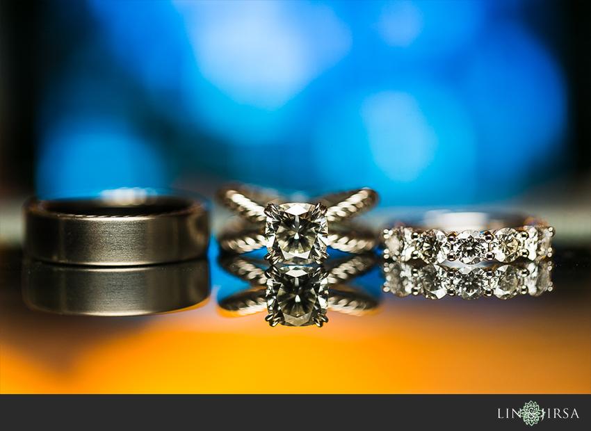 02-sls-beverly-hills-wedding-photographer-wedding-rings
