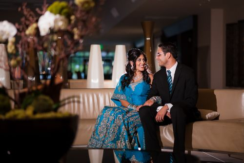 0225-IS-irvine-hilton-wedding-photos