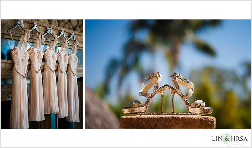 03-chateau-palmier-estate-fallbrook-wedding-photographer-wedding-shoes