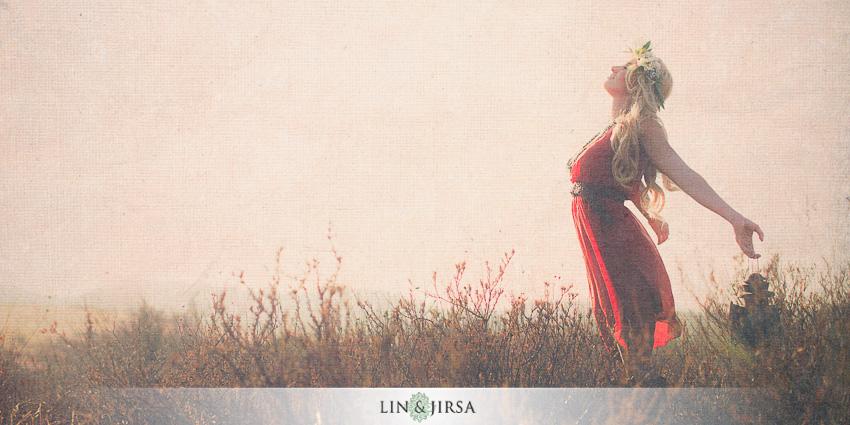 03-concept-vintage-field-fashion-shoot-photographer