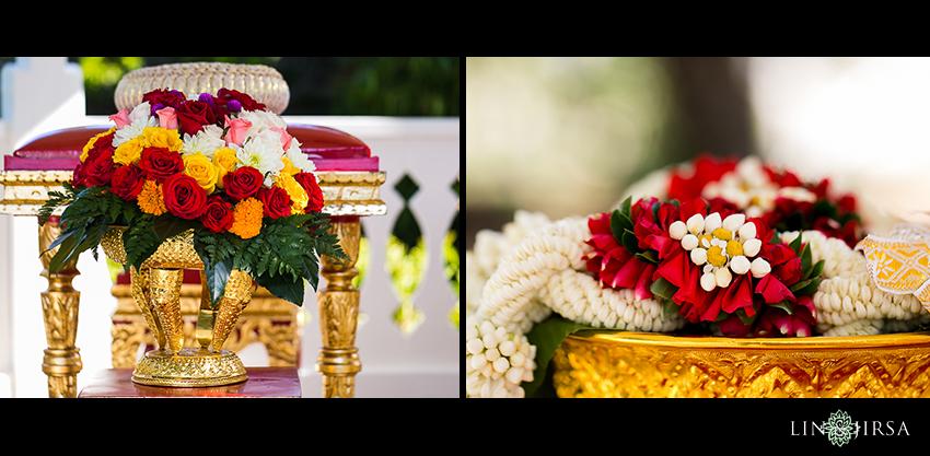 03-san-diego-thai-wedding-photographer