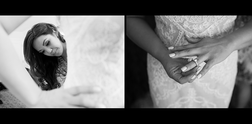 03-seven-degrees-laguna-beach-wedding-photographer-bride-getting-ready