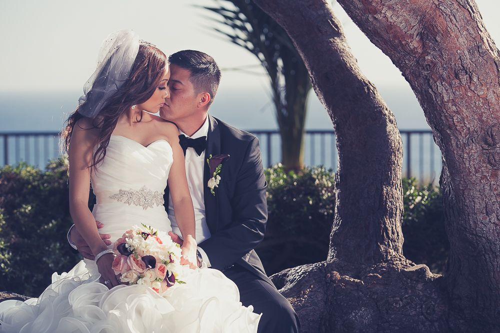 0390-KH-Wayfarers-Church-Palos-Verdes-wedding-photos-3