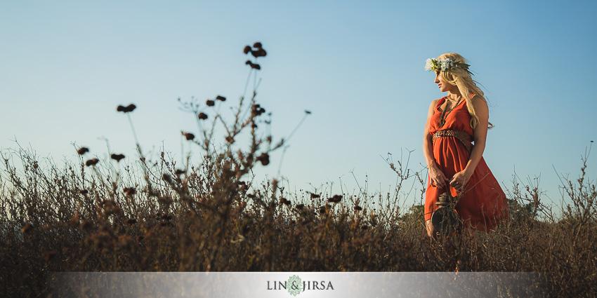 04-concept-vintage-field-fashion-shoot-photographer