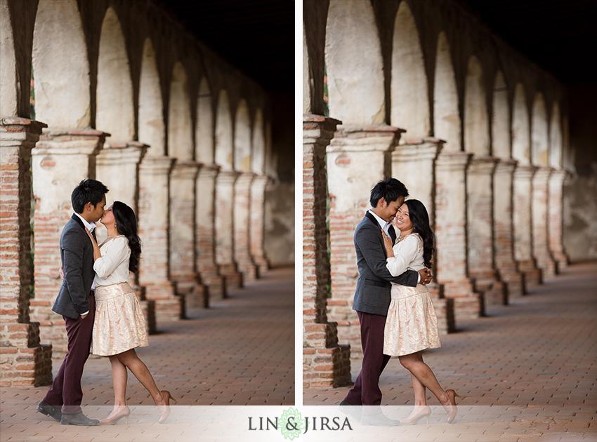 04-mission-san-juan-capistrano-engagement-photographer