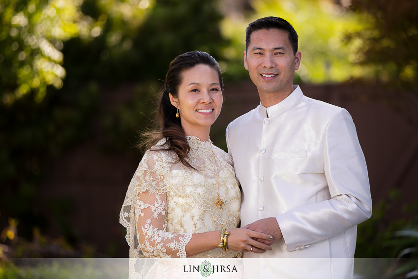 04-san-diego-thai-wedding-photographer