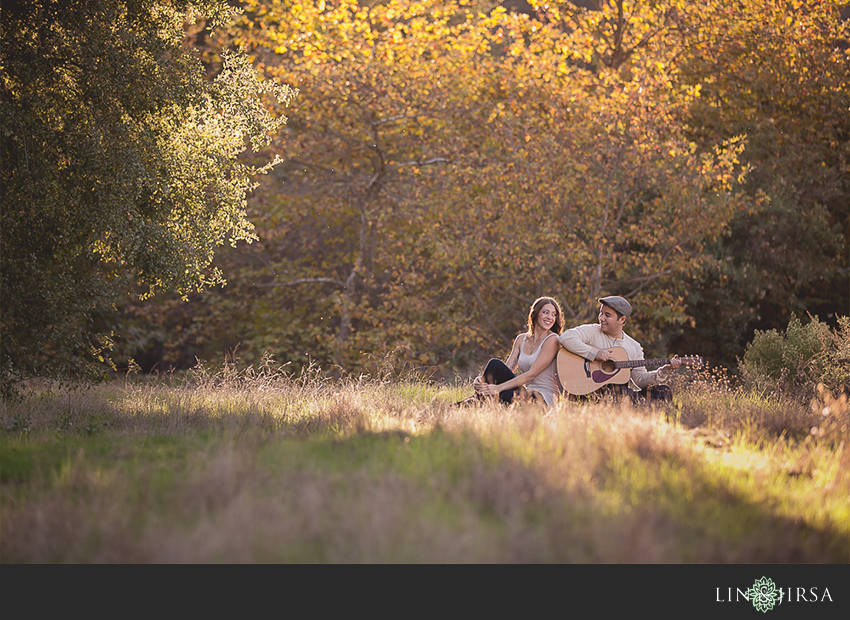 05-beautiful-romantic-engagement-photography