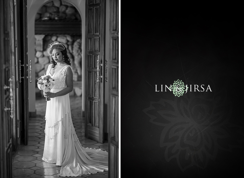 05-chateau-palmier-estate-fallbrook-wedding-photographer-bride-portrait