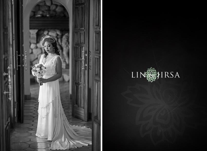 05-chateau-palmier-estate-fallbrook-wedding-photographer-bride-portrait