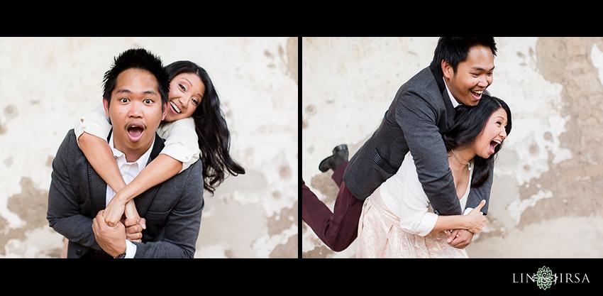 05-mission-san-juan-capistrano-engagement-photographer