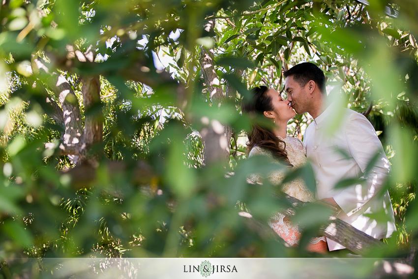 05-san-diego-thai-wedding-photographer