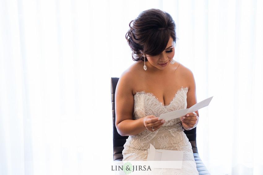 05-seven-degrees-laguna-beach-wedding-photographer