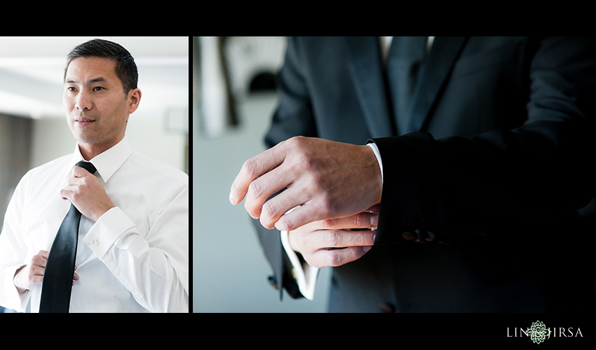 05-sls-beverly-hills-wedding-photographer-groom-getting-ready-photos
