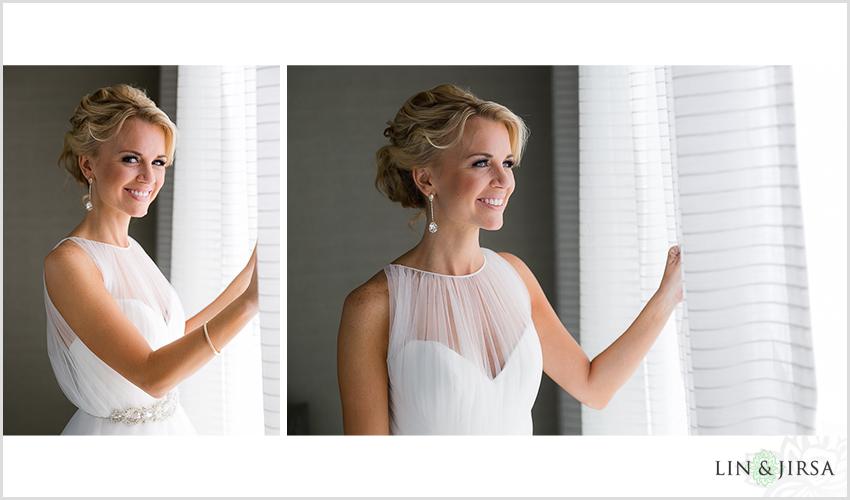 06-hotel-del-coronado-san-diego-wedding-photographer-bride-portraits