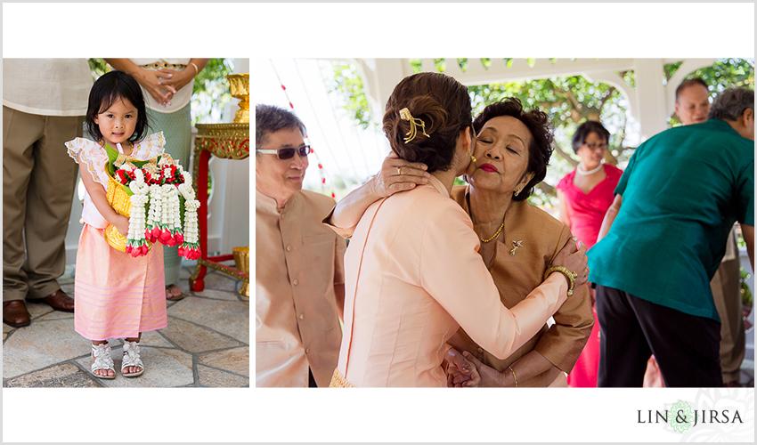 06-san-diego-thai-wedding-photographer