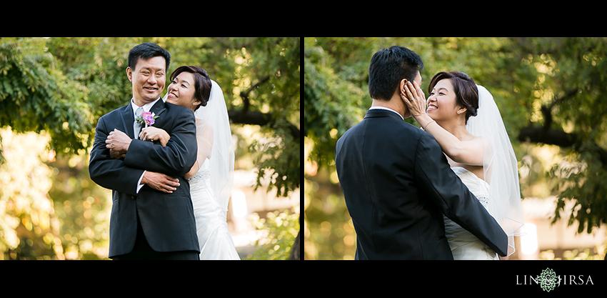 07-hakone-estate-and-gardens-saratoga-wedding-photographer-bride-and-groom-first-look-wedding-day