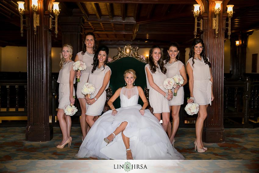 07 hotel del coronado san diego wedding photographer