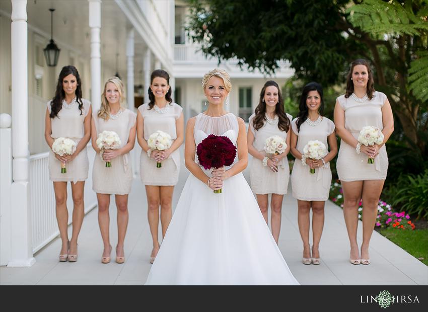 08-hotel-del-coronado-san-diego-wedding-photographer-bride-and-bridesmaids-fun-shots
