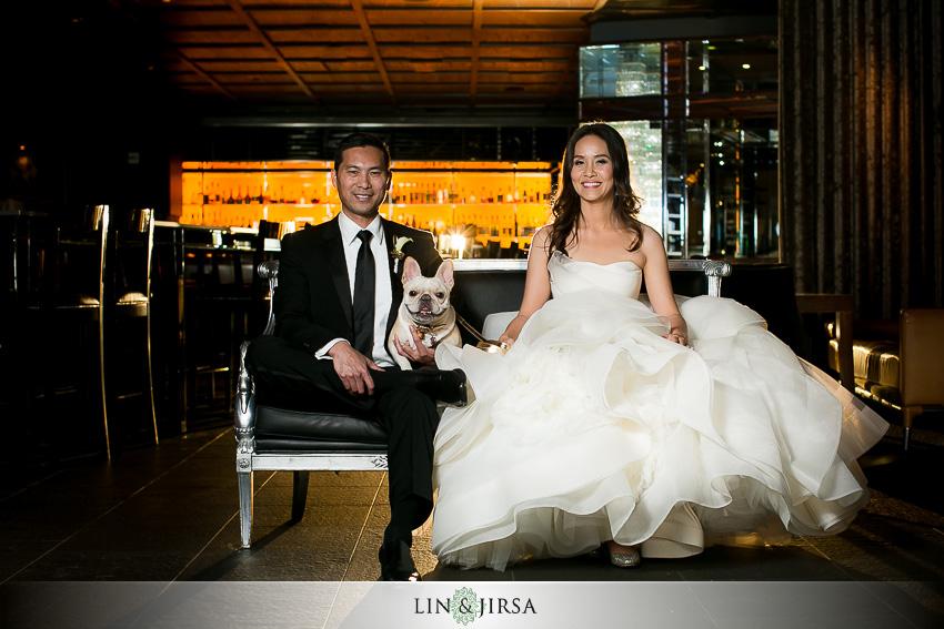 08-sls-beverly-hills-wedding-photographer-bride-and-groom-portraits
