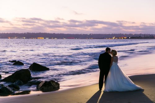 0880-GJ_Coronado_Del_Hotel_San_Diego_wedding_photography-