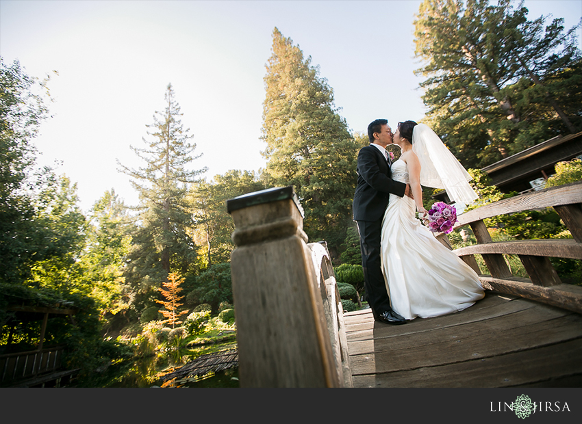 09-hakone-estate-and-gardens-saratoga-wedding-photographer-bride-and-groom-portraits
