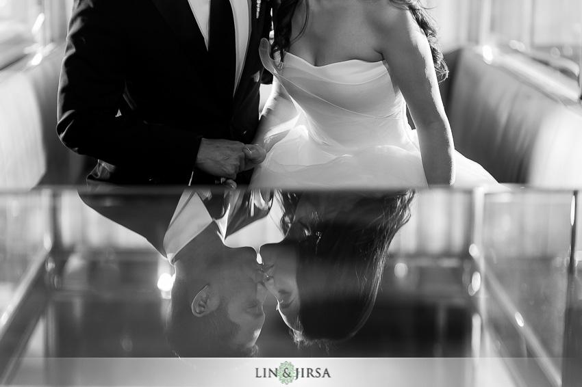 09-sls-beverly-hills-wedding-photographer-bride-and-groom-portraits