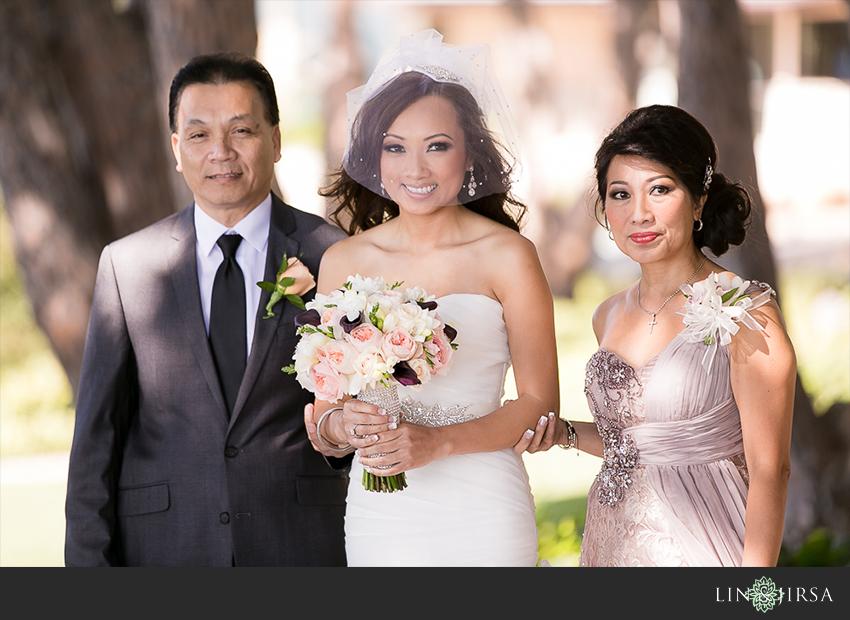 09-wayfarers-chapel-wedding-photographer