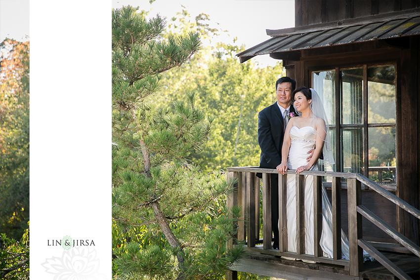 10-hakone-estate-and-gardens-saratoga-wedding-photographer-bride-and-groom-wedding-pictures