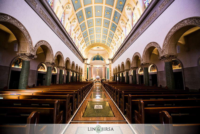 10-manchester-grand-hyatt-san-diego-wedding-photographer-church-photos-wedding-day