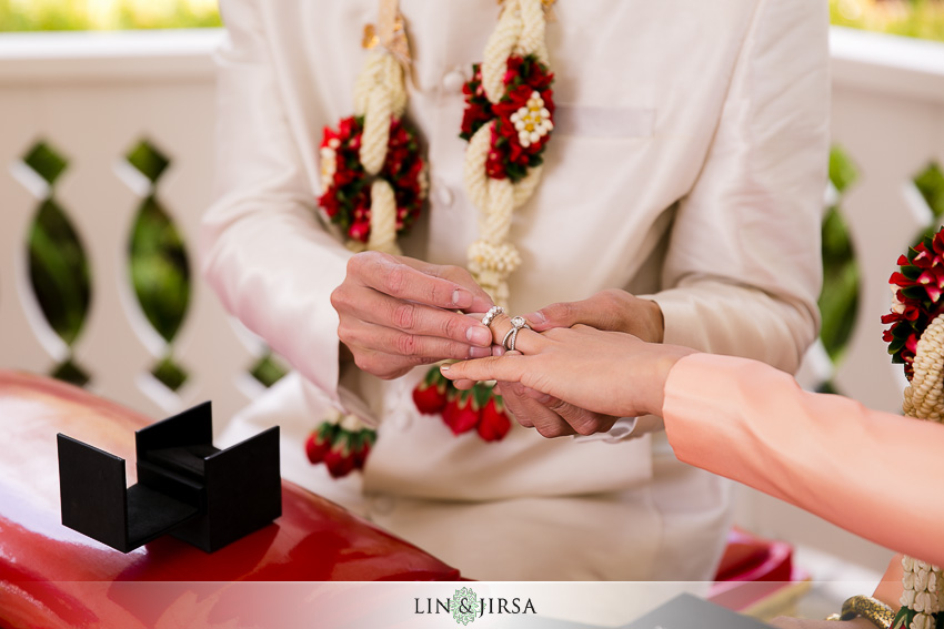 10-san-diego-thai-wedding-photographer