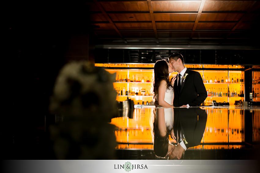 10-sls-beverly-hills-wedding-photographer-bride-and-groom-portraits