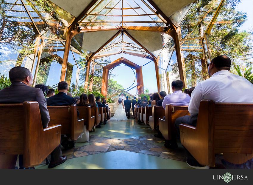10-wayfarers-chapel-wedding-photographer